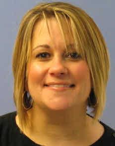 Lori Nickerson