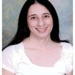 Ruth Guzman